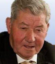 António Pedro Teixeira