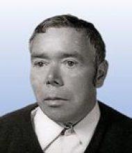 José Francisco Guerreiro