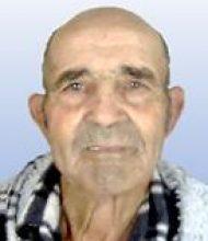 José da Palma Teixeira