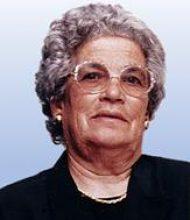 Mariana Joaquina Teixeira