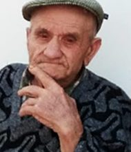 Francisco Filipe Barão