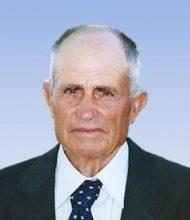 Joaquim José Mestre