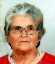 Adelina Martins Pereira