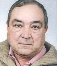 Alódio Fernandes Tomé Madeira
