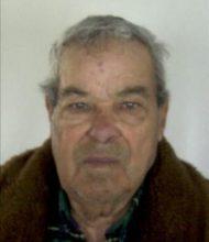 António Francisco Parreira