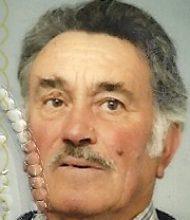 António Gonçalves Constâncio