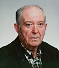 António José Dias Palma