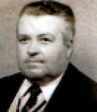 António Vilhena Pacheco