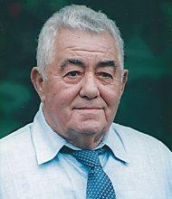 Avelino Joaquim Cleto
