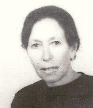 Bárbara Maria