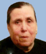 Bárbara Maria Victoriano