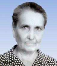 Carolina Silvéria Ilário