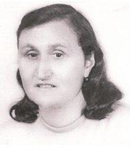 Catarina Maria Palma