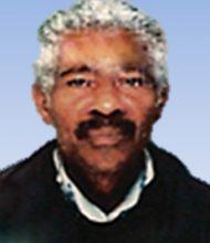 Daniel dos Santos