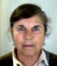 Deonilde Maria Teixeira