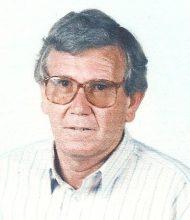Eitor Batista Fernandes
