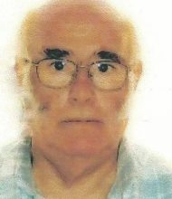 Elisiário Joaquim