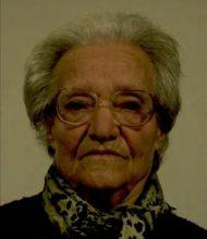 Ilda Maria Francisca