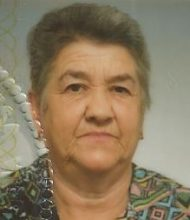 Ilda Maria Inácio