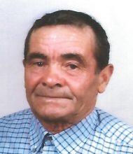 João da Luz Rosa