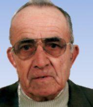 Joaquim das Neves