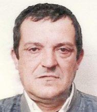 José Francisco Mestre Gama