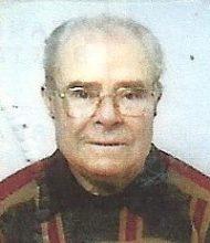 José Francisco Ramos