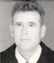 José Guerreiro