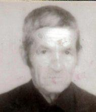 José Manuel Augusto