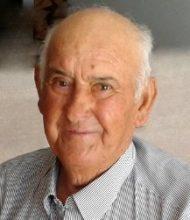 José Maria Colaço