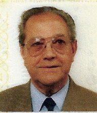 José Pereira da Costa Júnior
