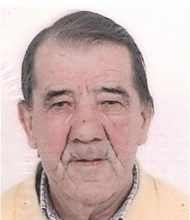 Lorenço Pereira Palma
