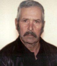 Manuel António Maria