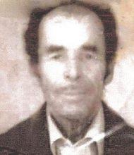 Manuel Francisco D`Assunção