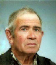 Manuel Gomes das Dores Rego