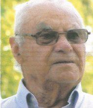 Manuel Jacinto Venâncio