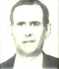 Manuel Medeiro Romão