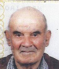 Manuel Medeiros Romão