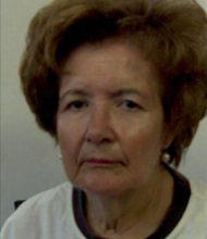 Marceliana da Cruz Pereira Quintos