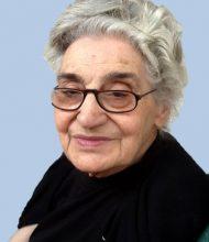 Maria Julieta Custódio Santos Martins