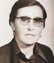 Mariana Augusta Pereira