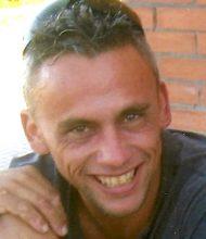 Pedro Miguel Marçalo Teixeira