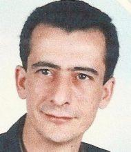 Vitor Manuel Gomes Ambrósio