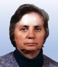 Custódia Ribeiro Rodrigues