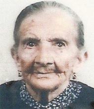 Antónia Bárbara Raposo