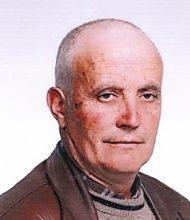 António Mestre Lampreia