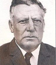 José do Carmo Coelho
