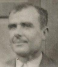 Manuel Joaquim Pereira