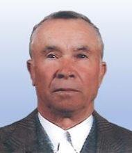 Francisco José Diogo