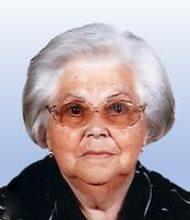Artemisa Maria Aleixo Ribeiro